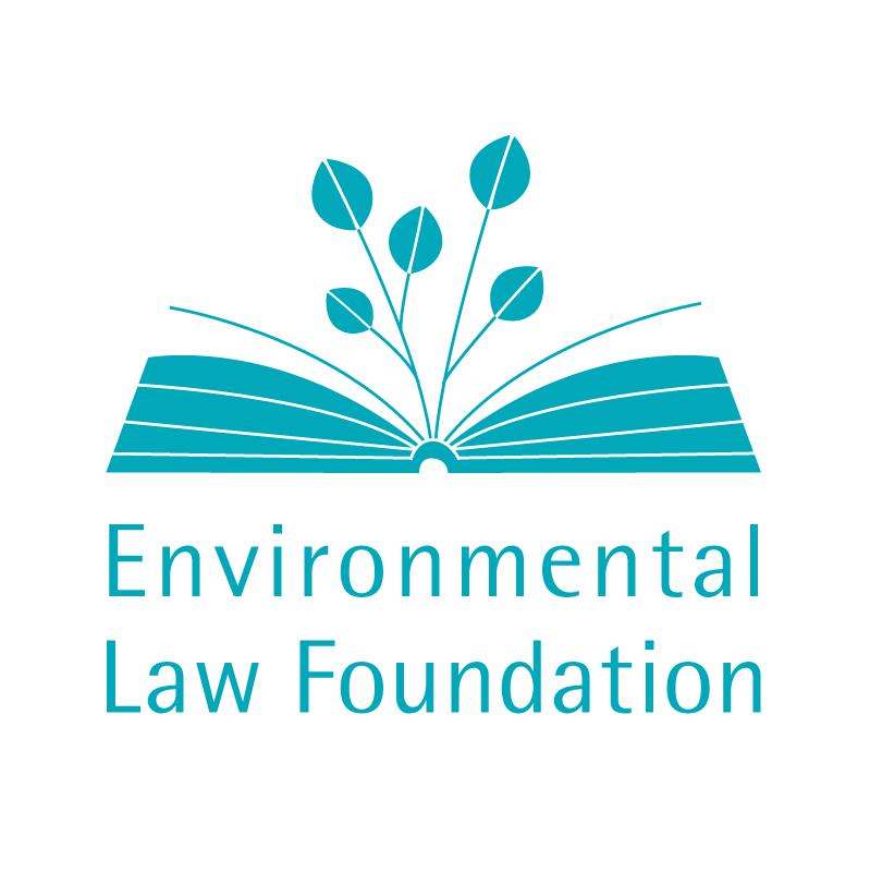 Environmental Law Foundation
