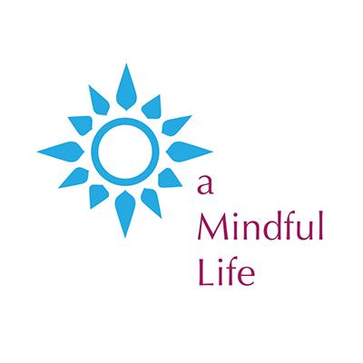 A Mindful Life