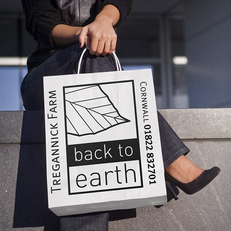 Ecographic-environmental-backtoearth-logobag.jpg