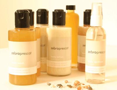 Ecographic-health-zebraprescot-branding.jpg