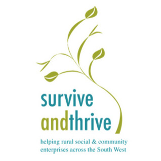 ecographic-survive-and-thrive