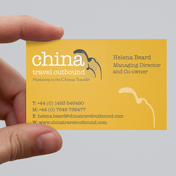 Ecographic-chinatraveloutbound-businesscard.jpg