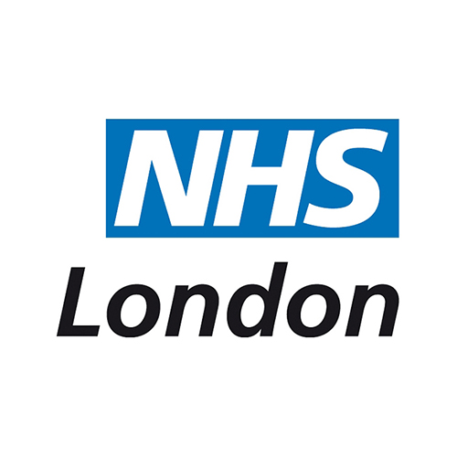 NHS London