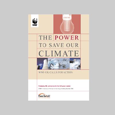 Ecographic-environmental-WWF-powertosaveourclimate