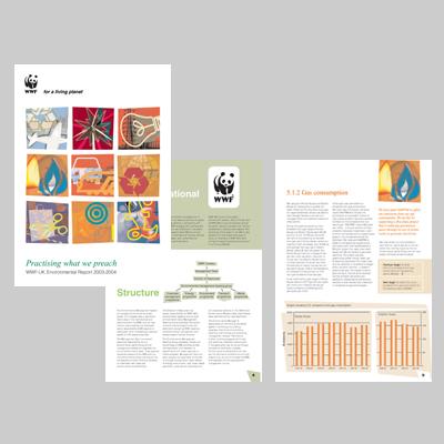 Ecographic-environmental-WWF-UK-environmentalreport3