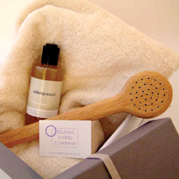 Ecographic-commercial-organictowelcompany-packaging.jpg