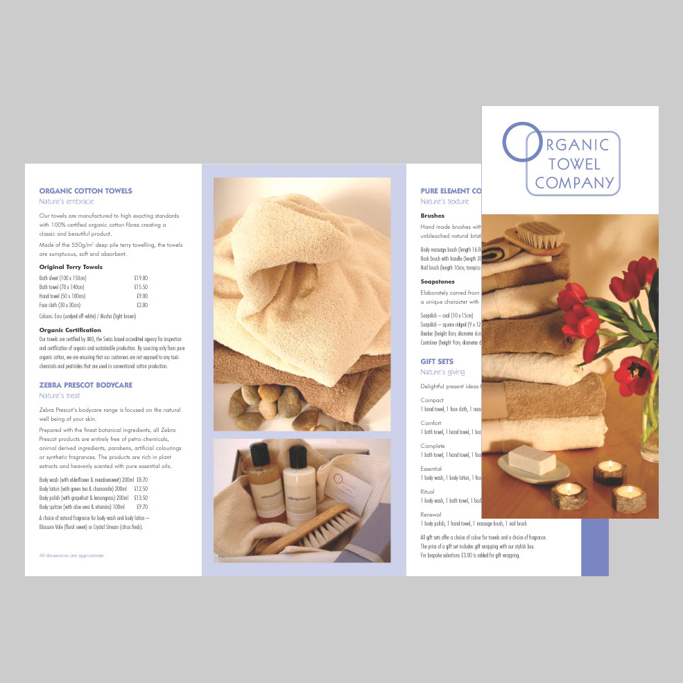 Ecographic-commercial-organictowelcompany-leaflet.jpg