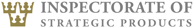 Inspectorate-logo.png