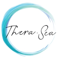 therasea-watercolour-wave-high-quality-jpeg.jpg