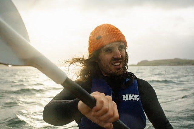 1547555944539-Thera-Sea-Cornwall-_-7-of-10.jpeg