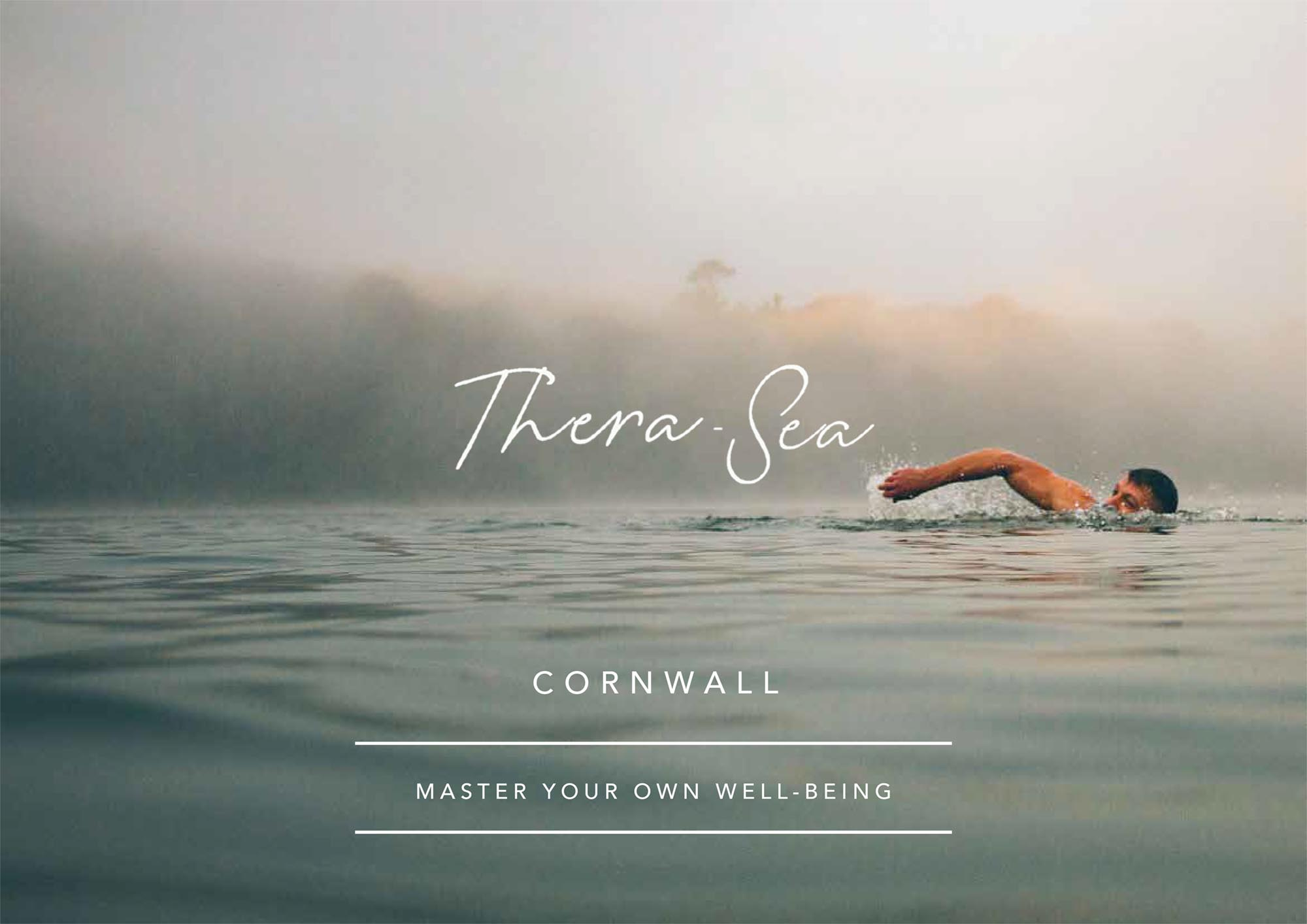 Thera-Sea Cornwall