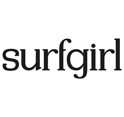 - Thera-Sea was featured in Surfgirl onlineSeptember 2018