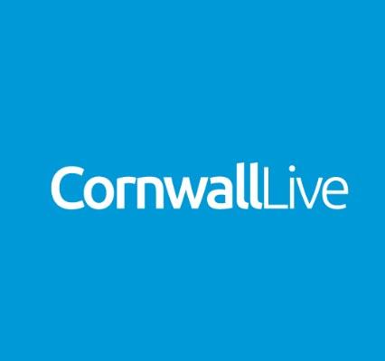 - Thera-Sea was featured in Cornwall LiveNovember 2018