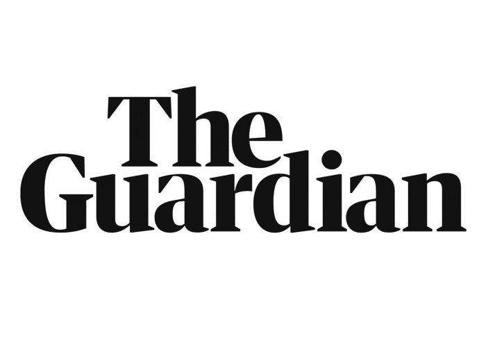 - Thera-Sea was voted one of the top six best British breaks by the GuardianAugust 2019