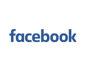 facebook logo with background.png