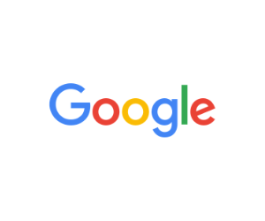 google logo with background.png