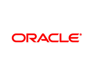 oracle white background.png