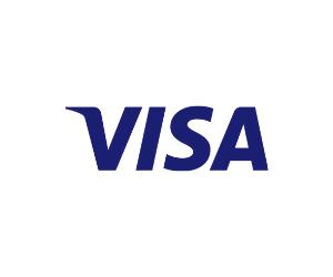 visa logo white background.png
