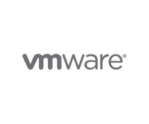 vmware logo white background.png