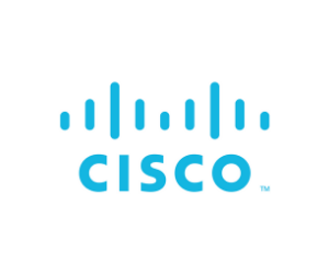cisco logo new.png