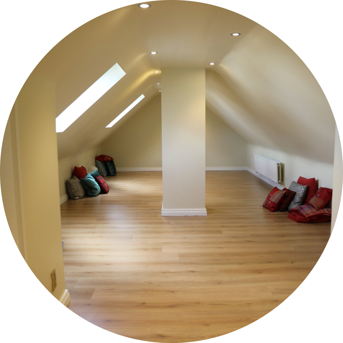 other-rooms-circle-1.png