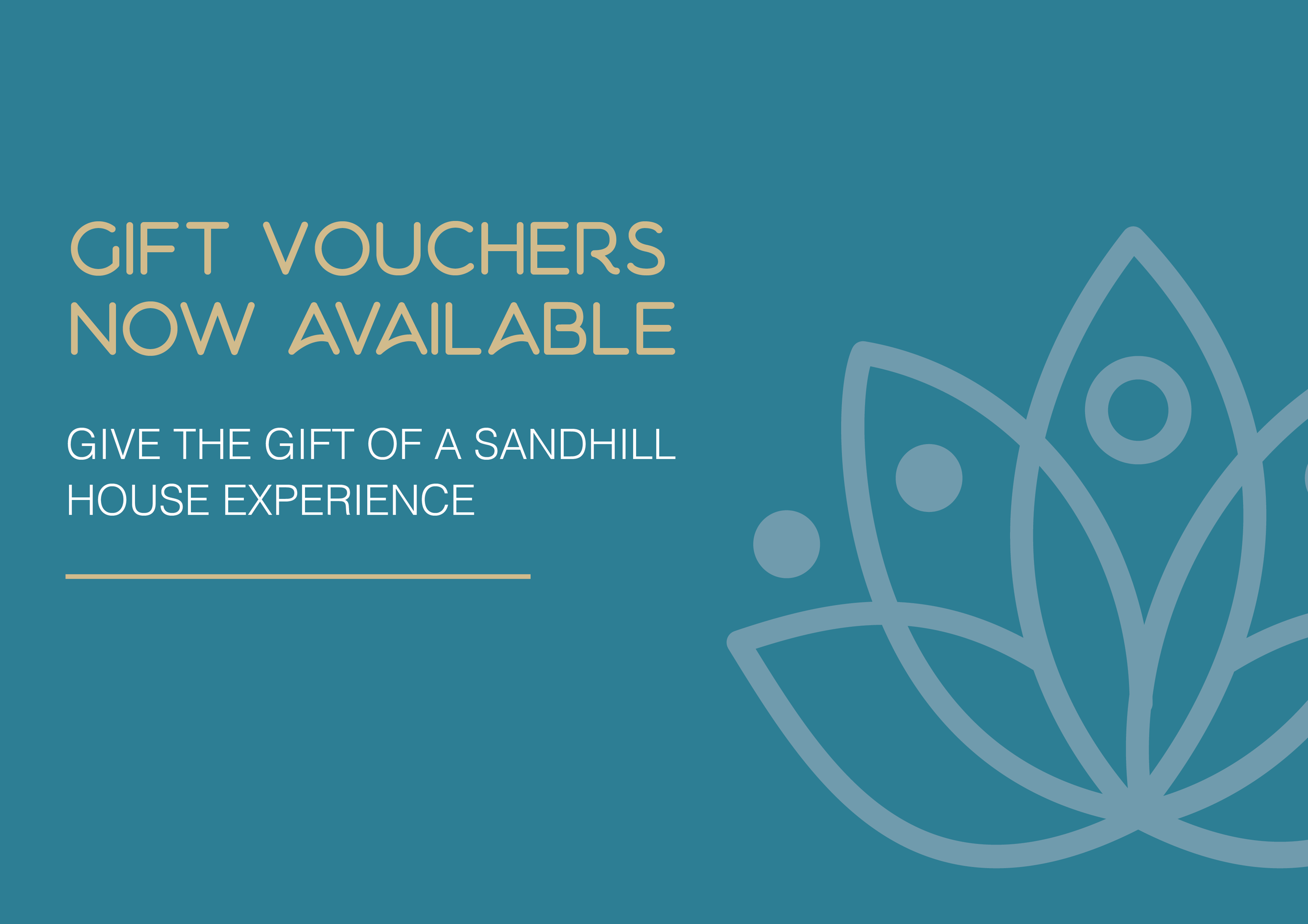 Sandhill House Gift Voucher.png