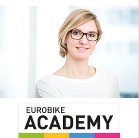 EUROBIKE ACADEMY