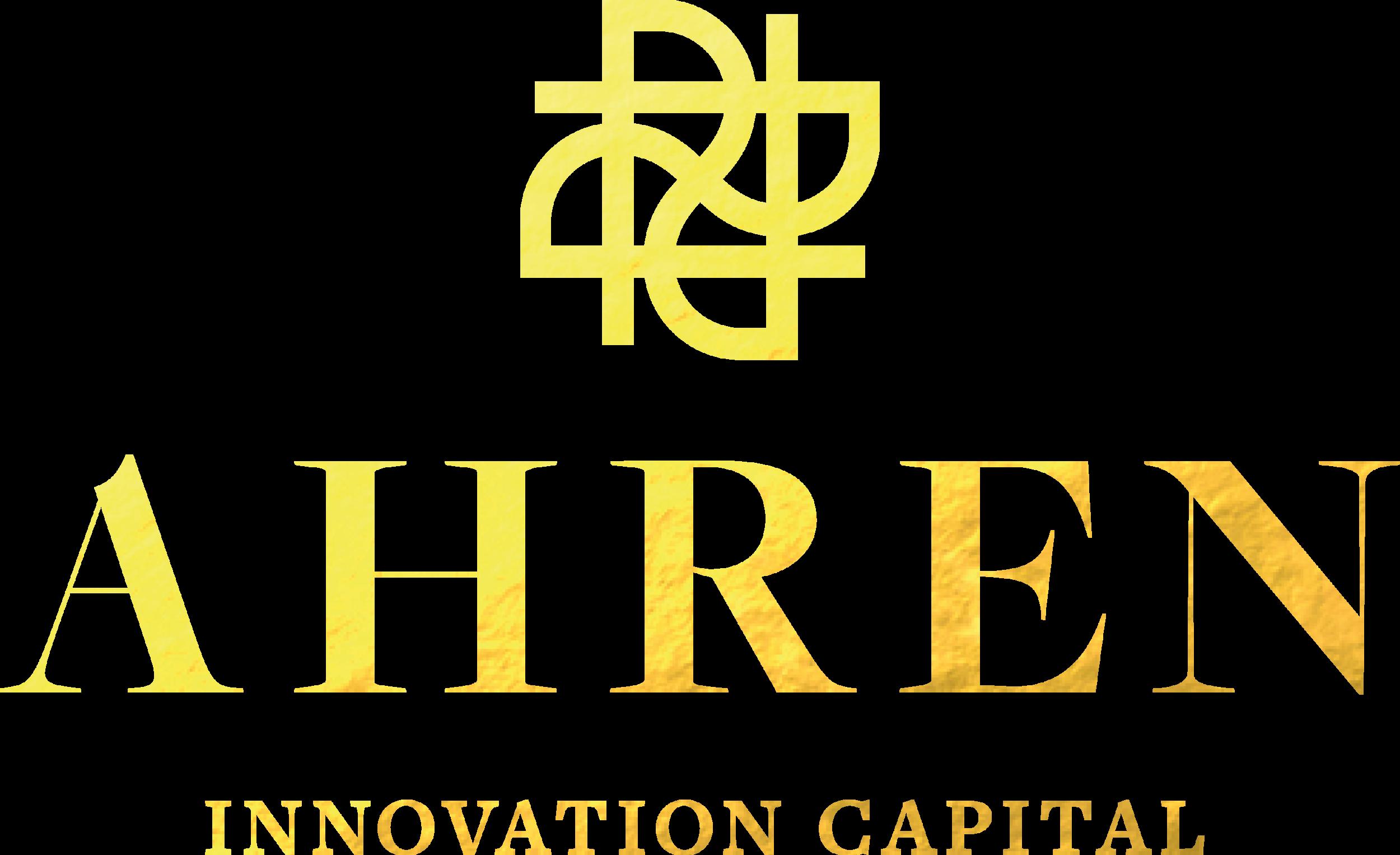 Ahren Logo bright.png
