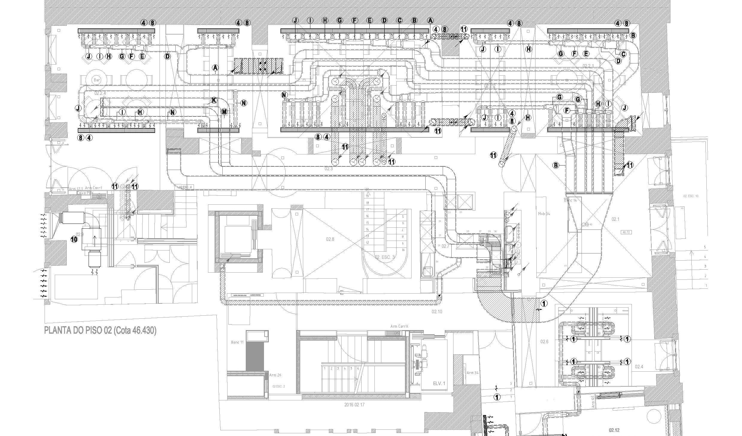 Planta AVAC piso 02-page-001.jpg