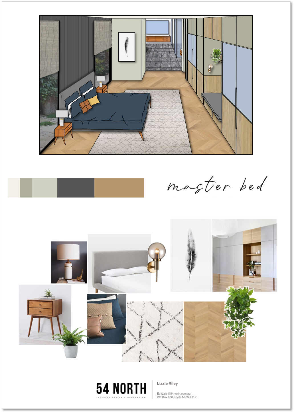 Bedroom Presentation copy (Edited).jpg