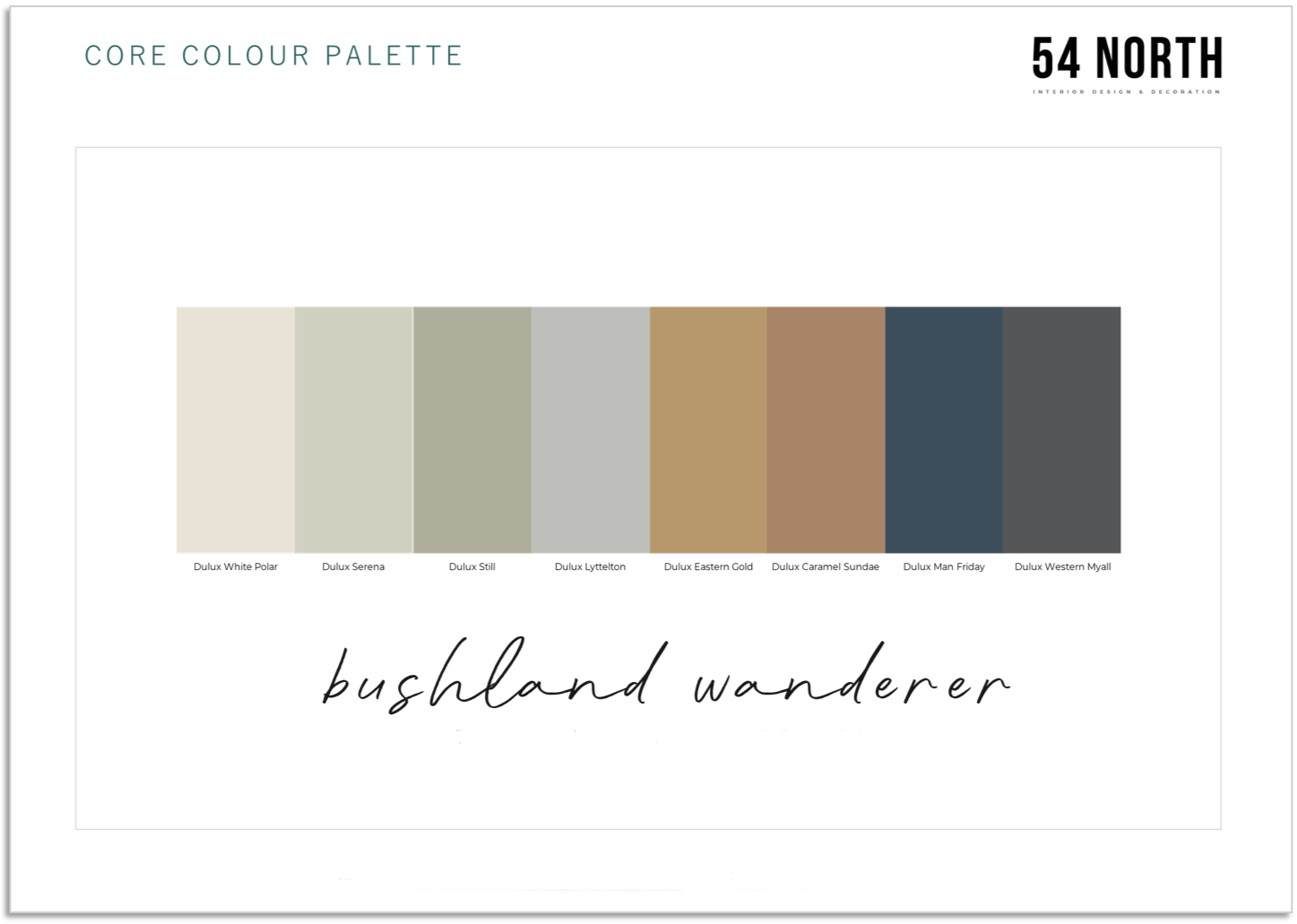 Colour Palette 10 copy (Edited).jpg