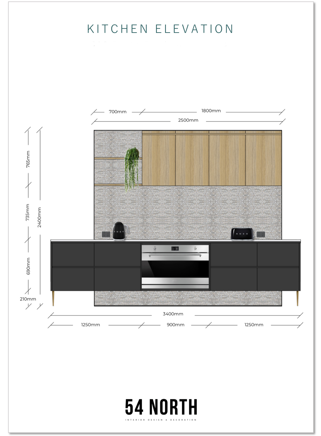 Kitchen Elevation S10 copy (Edited).jpg