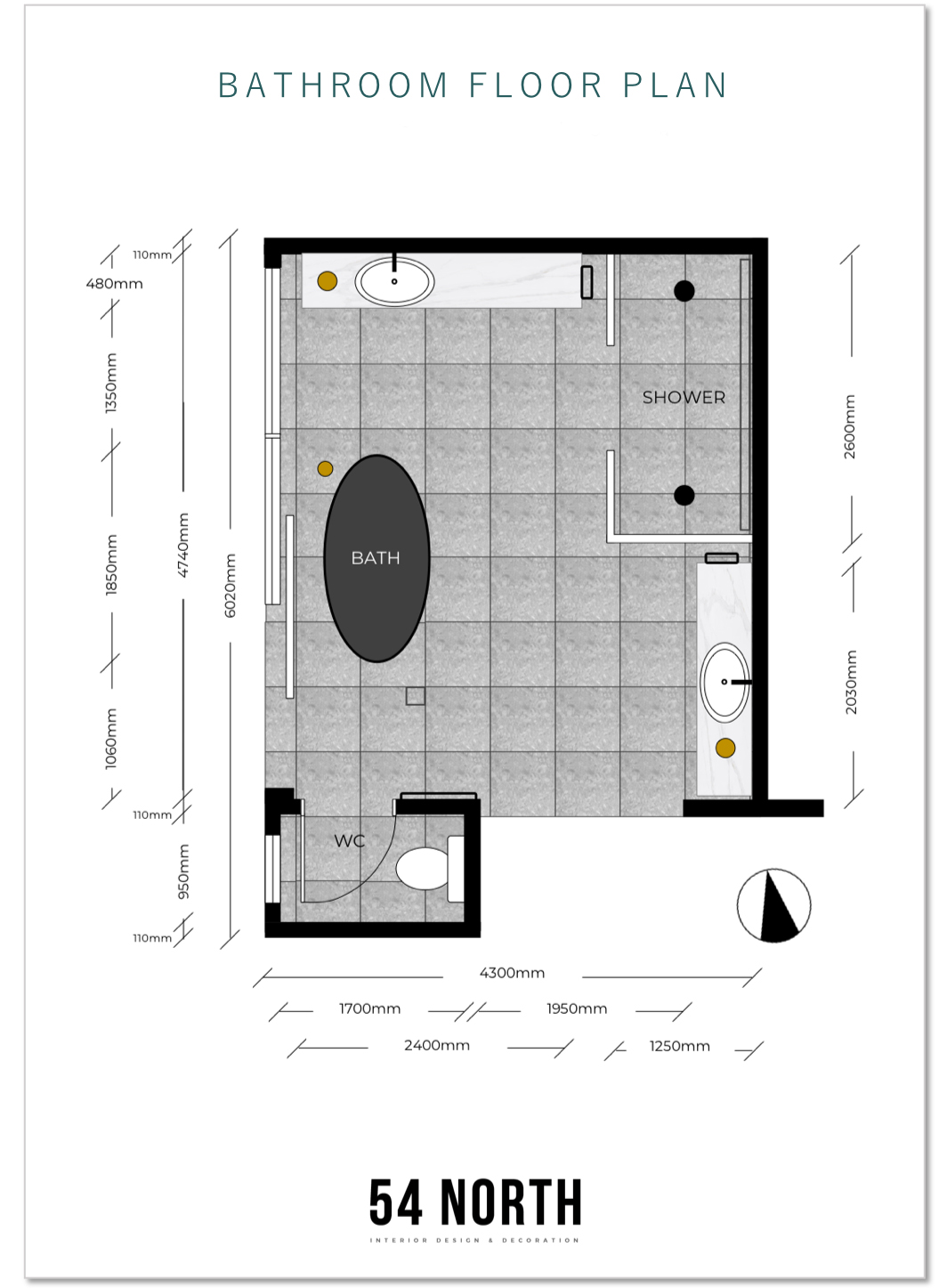 Bathroom Floor Plan S10 copy (Edited).jpg