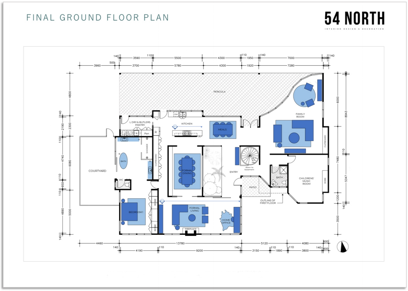 Floor Plan S10 copy (Edited).jpg