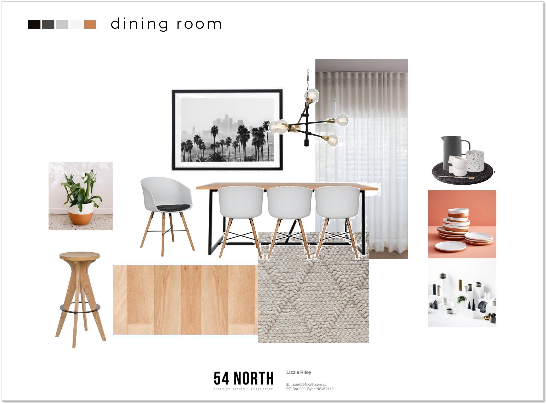 Dining Room2 copy (Edited) .jpg