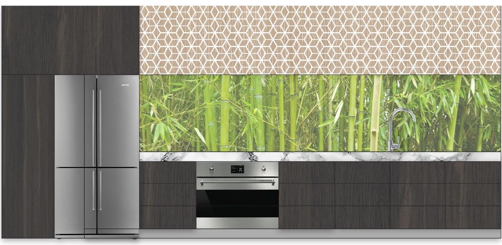 Kitchen Elevation RGB (lo-res).jpg