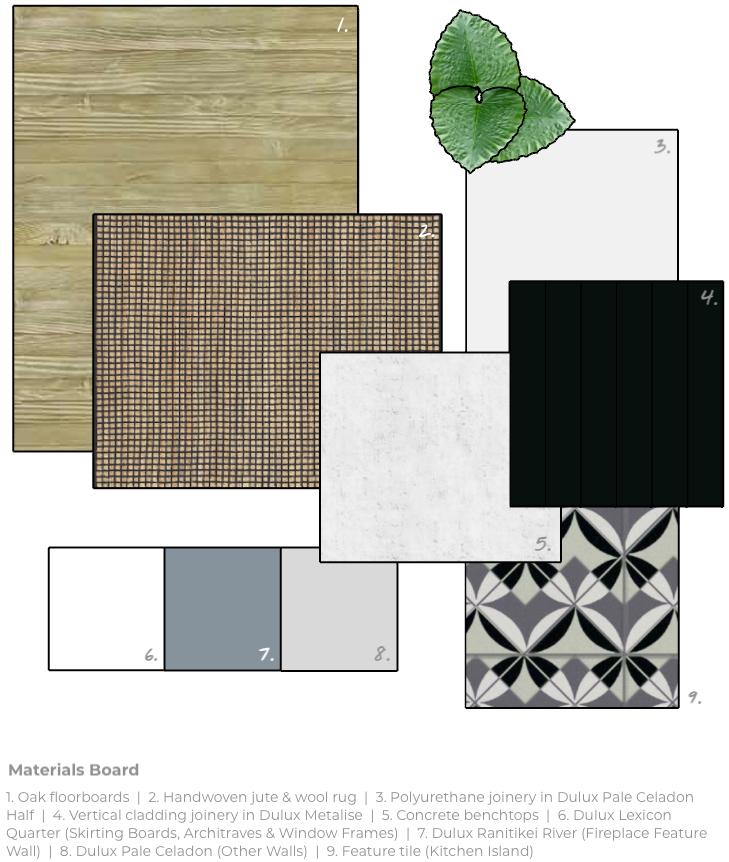 RILEY, ELIZABETH - S12.A2. 3D Rendering (Materials Board).png