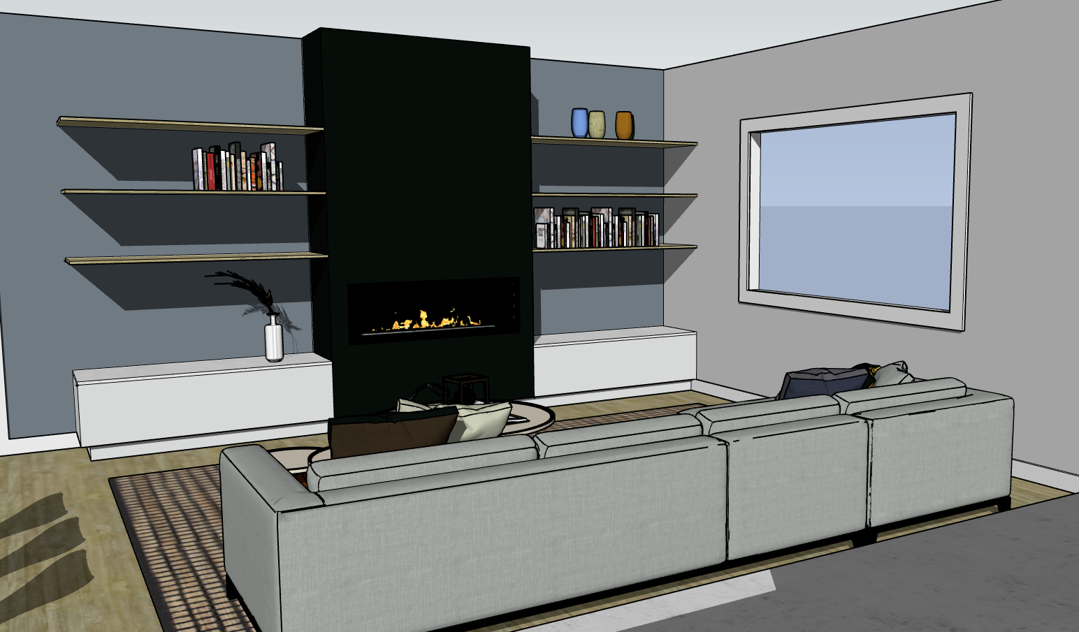 RILEY, ELIZABETH - S12.A2 3D Rendering (Perspective 3).png