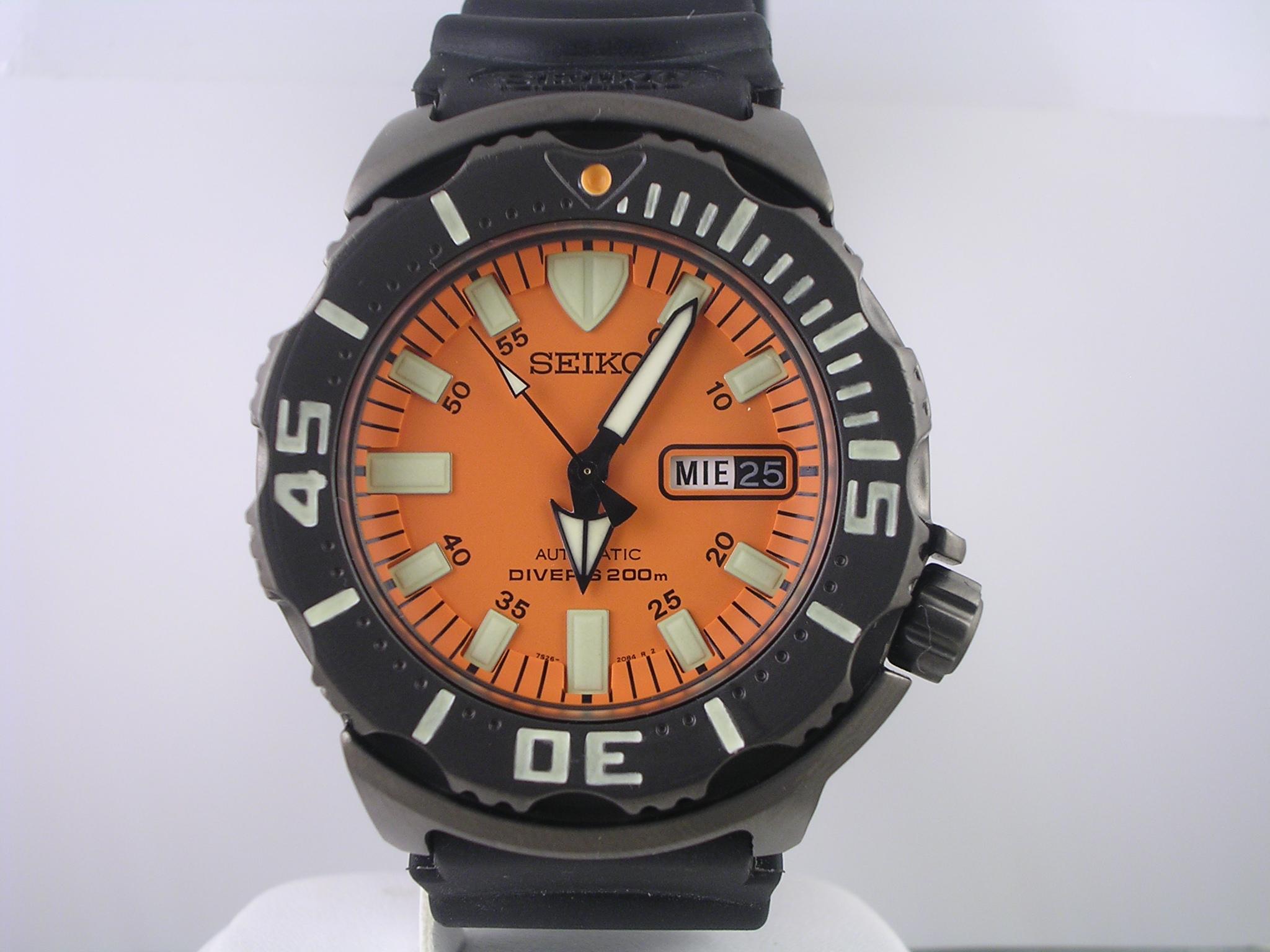 Orange Crush II a.JPG