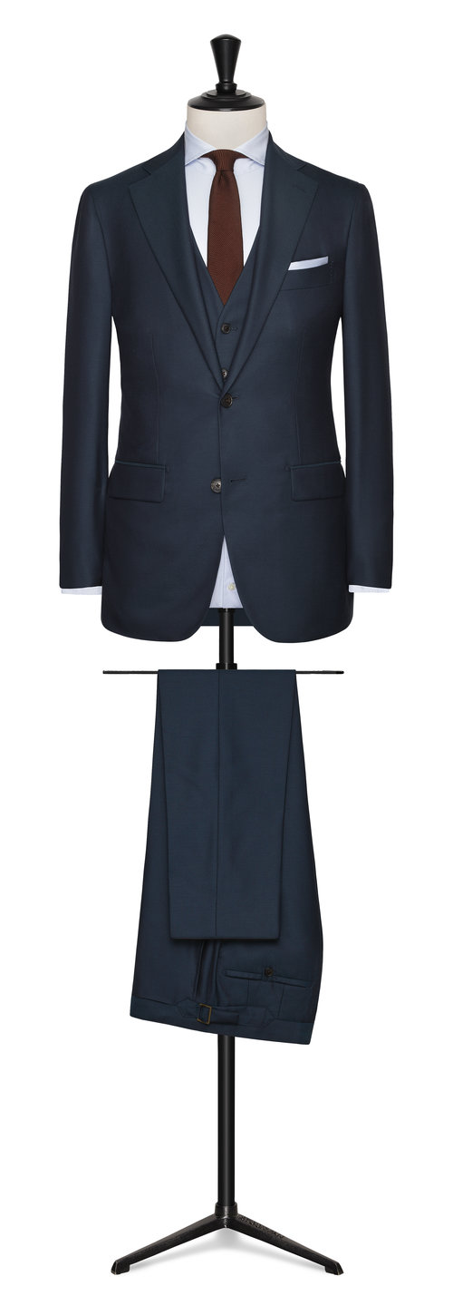 custom-suits-beverly-hills