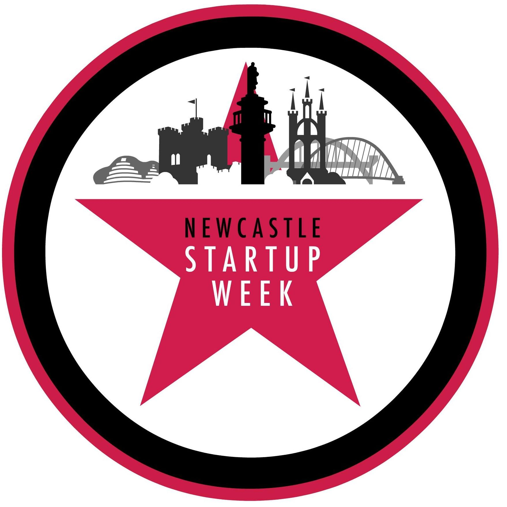 THE ROOKERY MUSIC COLLECTIVE & NEWCASTLE STARTUP WEEK -
