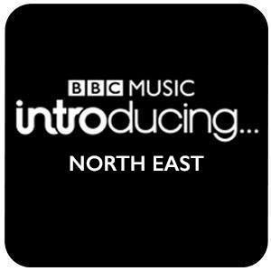 BBC MUSIC INTRODUCING IN THE NORTH EAST - 10/02/2018 -