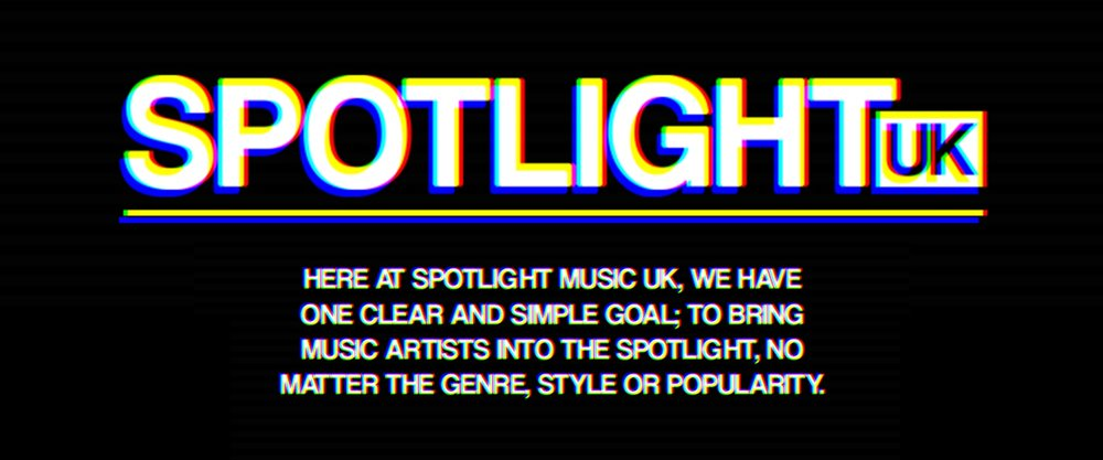 SPOTLIGHT UK:INTERVIEW - THE ROOKERY COLLECTIVE -