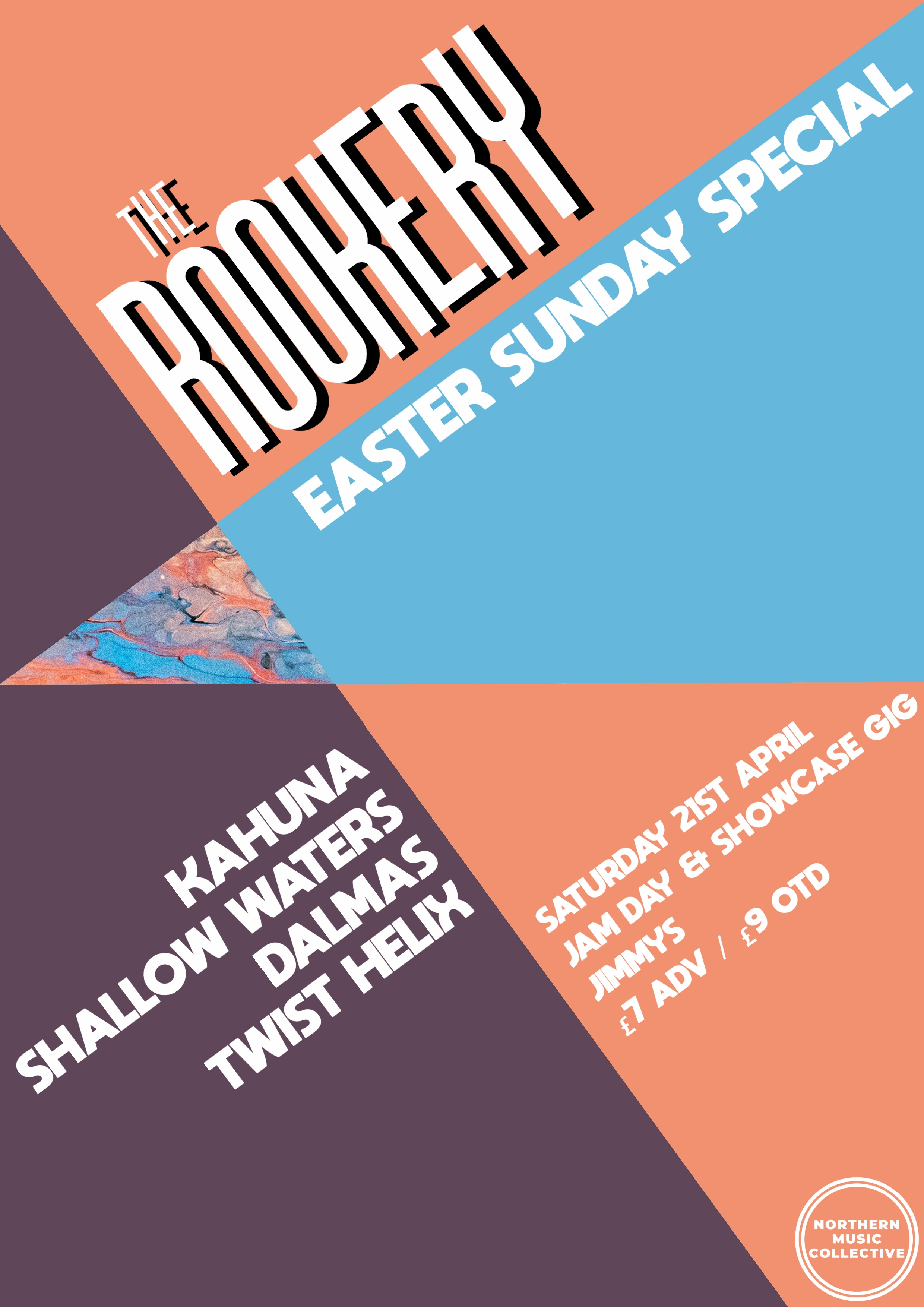 Easter Sunday 21:04:19 poster 2 A4.jpg