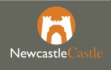 What's on?the rookery - Newcastle Castle