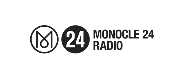 Monocle Radio Logo.png