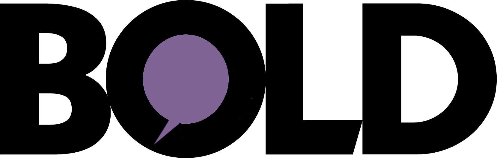 Bold Global.jpg