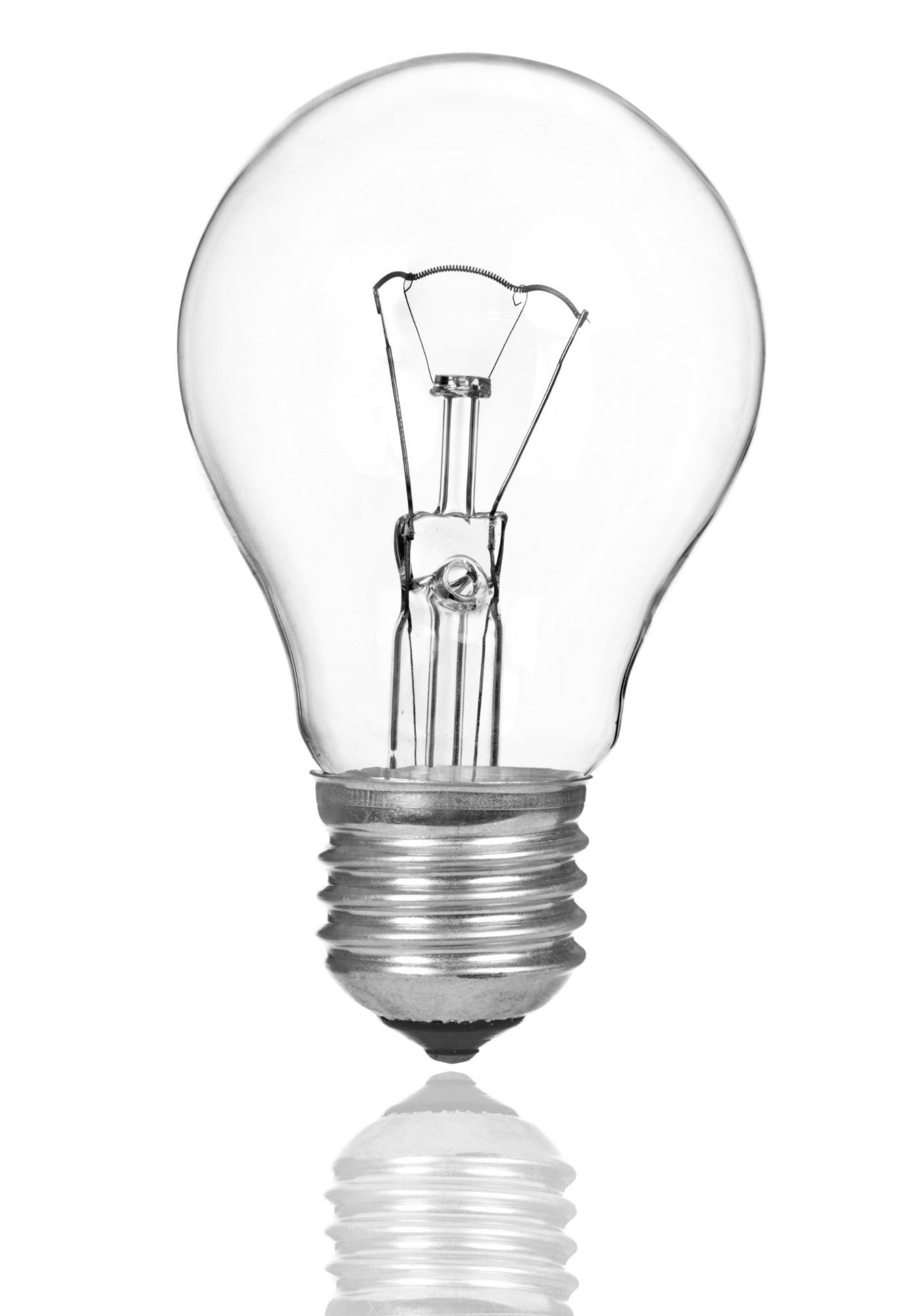 shutterstock_117858688_light bulb_bw.jpg