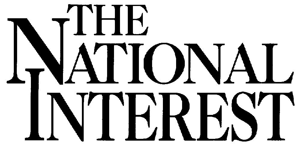 National Interest.jpg