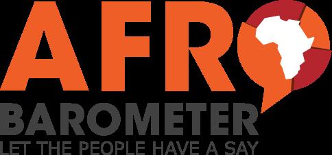 Afrobarometer.png
